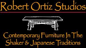 Robert Ortiz Studios